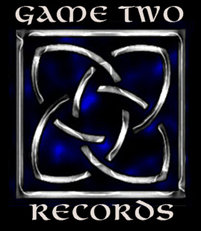 Game Two Records
