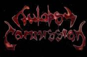 Autopsy Commission - Logo