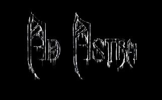Ad Astra - Logo