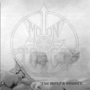 Moontower - The Wolf's Hunger