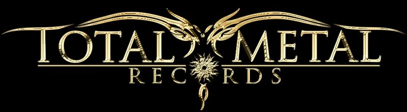 Total Metal Records