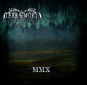 Terra Morta - MMX