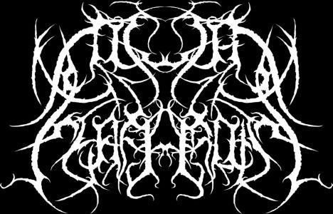 Dor Feafaroth - Logo