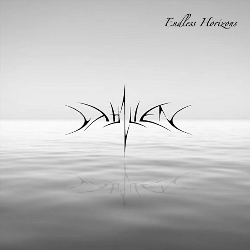 Ithilien - Endless Horizons