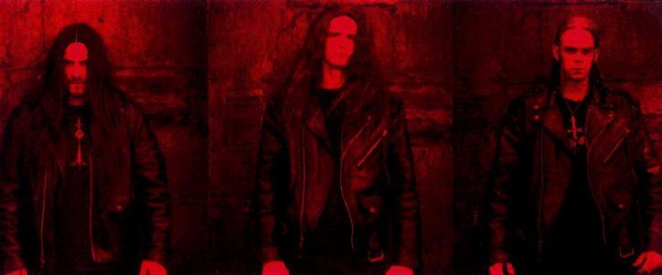 Infinifixion - Photo