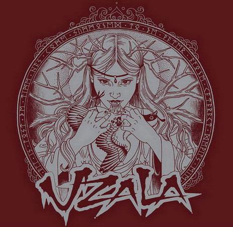 Uzala - Uzala