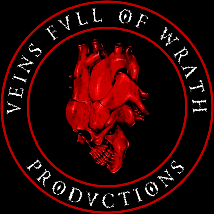 Veins Full of Wrath Productions