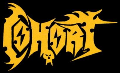 Cohort - Logo