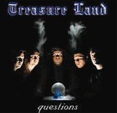 Treasure Land - Questions