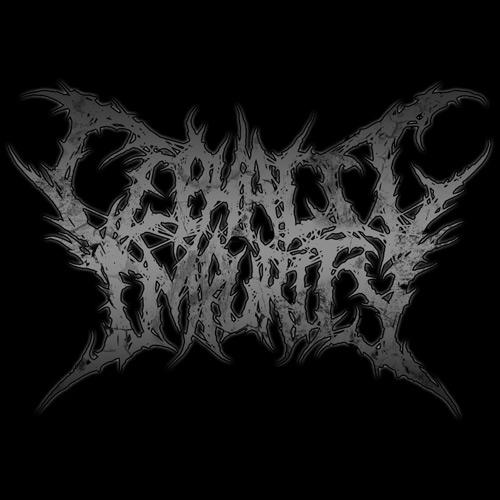 Cephalic Impurity - Promo 2012