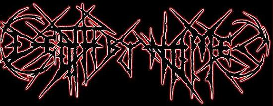 Death by Names - Logo