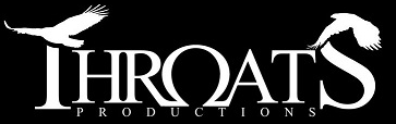 Throats Productions