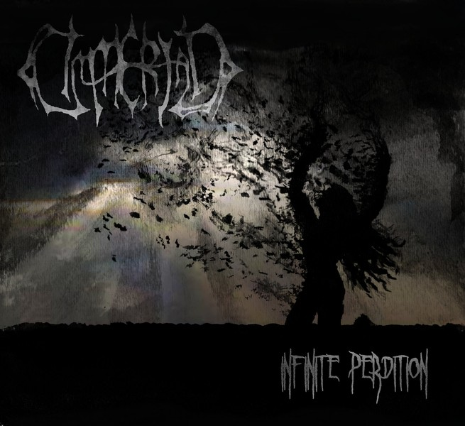 Cimmerian - Infinite Perdition