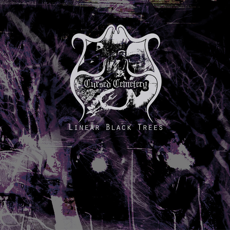 Cursed Cemetery - Linear Black Trees