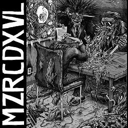 MZRCDXVL - The Conveyor Belt