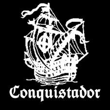 Conquistador Records