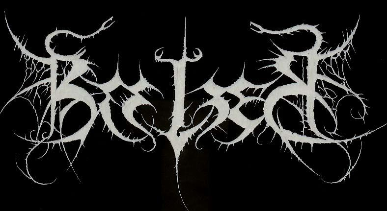 Beelzeb - Logo