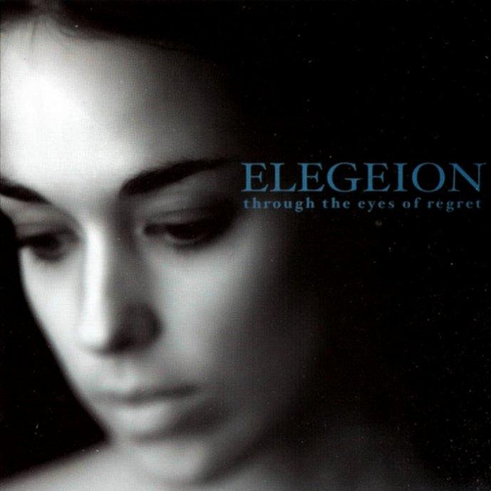 Elegeion - Through the Eyes of Regret