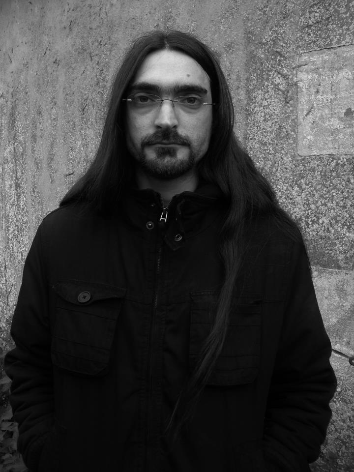 Vincent Mattana