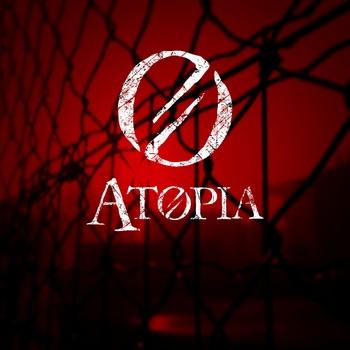 Atopia - Atopia
