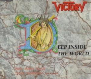 Victory - Deep Inside the World