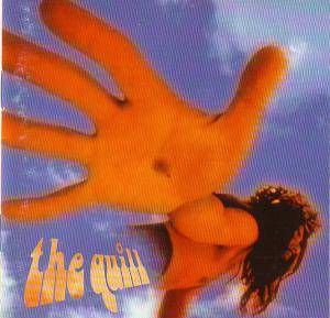 The Quill - The Quill