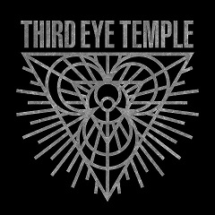 Third Eye Temple