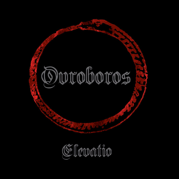 Ovroboros - Elevatio