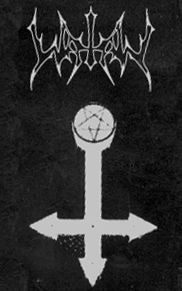 "<br />Watain - Go Fuck Your Jewish ""God"""