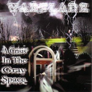 https://www.metal-archives.com/images/3/3/0/3/33037.jpg