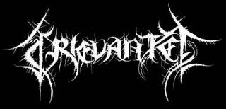 Grievantee Productions