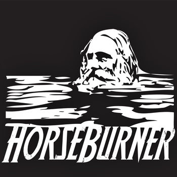 Horseburner - 2011 Summer Demo