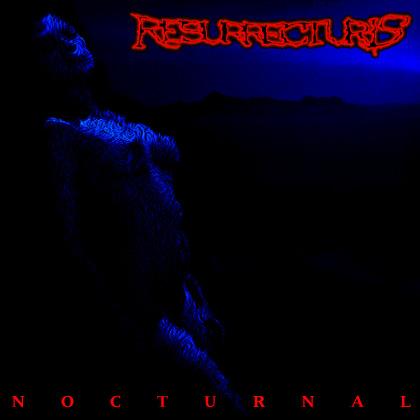 Resurrecturis - Nocturnal