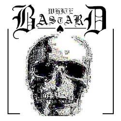 White Bastard - White Bastard