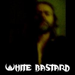 White Bastard - L'au dela