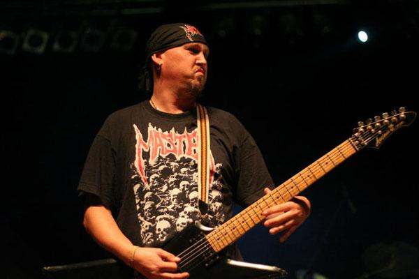 Alex Nejezchleba
