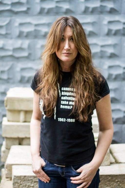 Sharon Bascovsky