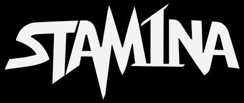 Stam1na - Logo
