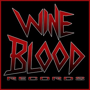 Wine Blood Records
