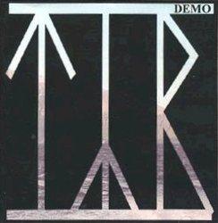 Týr - Demo