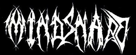 MindSnare - Logo