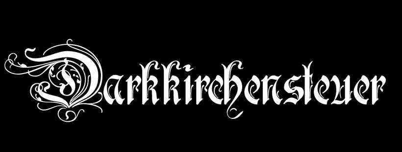 Darkkirchensteuer - Logo
