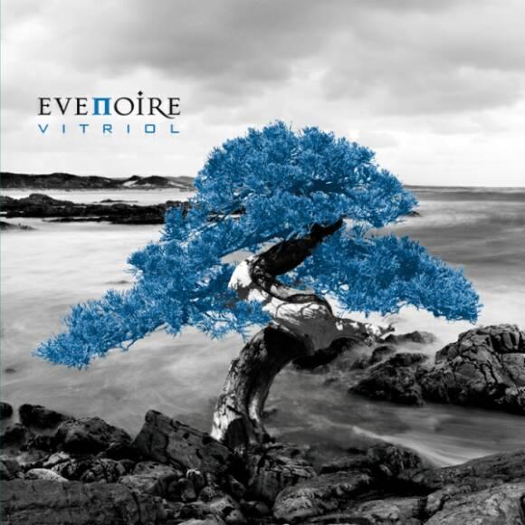 Evenoire - Vitriol