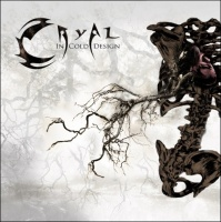 Cryal - In Cold Design