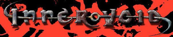 Inner Void - Logo