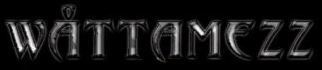 Wåttamezz - Logo
