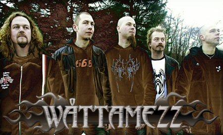 Wåttamezz - Photo