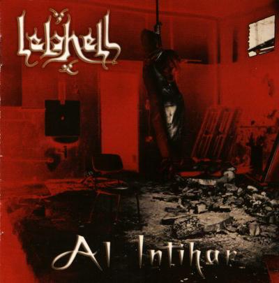 Lelahell - Al Intihar