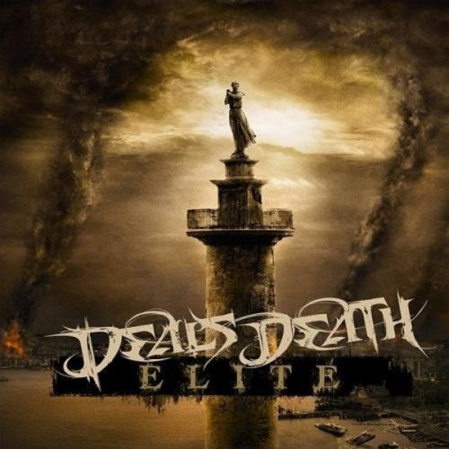 Deals Death - Elite