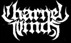 Charnel Winds - Logo